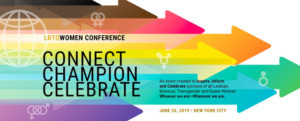 Inaugural LBTQWomen Conference Set For June 26 At Microsoft In New York City