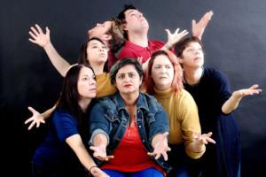 Next Iteration Ensemble Presents Playwrights Sofia Alvarez, Madhuri Shekar, And Susan Soon He Stanton