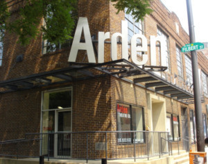 Single Tickets To Arden Theatre Company's 2018-19 Season Go On Sale August 15