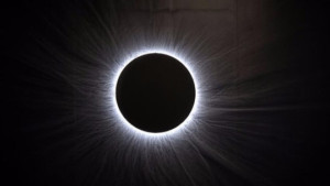 THE YEAR OF THE SOLAR ECLIPSE Comes to Planet Connections Theatre Festivity