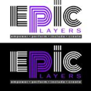 EPIC Players Inclusion Company Will Ring The Opening Bell At The NYSE Today