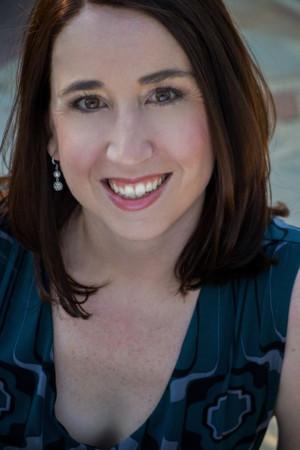 Opera Saratoga Appoints New Managing Director Amanda Robie