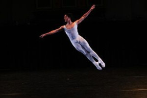 New York Theatre Ballet Announces Program Change