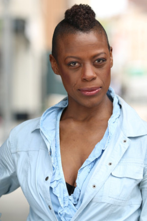 Actress Aixa Kendrick Celebrates Latest Success In Off Broadway Production Of BLACK SPARTA