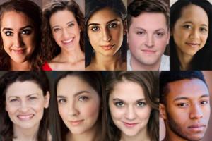 Littlebrain Theatre Announces Debut Production BICYCLE THIEVES