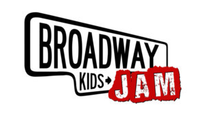 Two Former Child Stars From ONCE The Musical Perform 'Falling Slowly' For Broadway Kids Jam