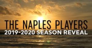 Naples Calendar Of Events For December 2020 The Naples Players Announce 2019 2020 Season; SHE LOVES ME