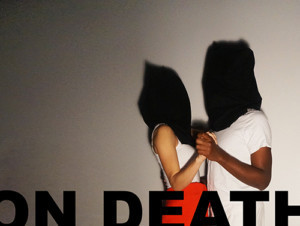 Wild Art Group Presents Stages ON DEATH By Allison M Keating