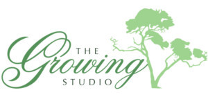 The Growing Studio Announces Fifth Annual Casting Seminar