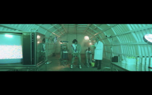 Keith Ape Releases Video For MY WRIST CLEARER THAN WATER