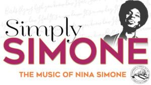 Union, NJ Debuts Regional Premiere Of SIMPLY SIMONE