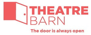 ANNE OF GREEN GABLES' And A STORY NO ONE KNOWS Headline New York Theatre Barn's New Works Series
