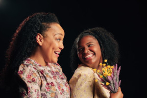 Sing A Joyous Noise! Theatre Horizon To Present Philly-Regional Premiere Of THE COLOR PURPLE