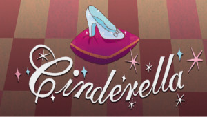Off-Broadway Writing Team, Michael Sgouros And Brenda Bell, Celebrate Their 40th Production With CINDERELLA THE MUSICAL