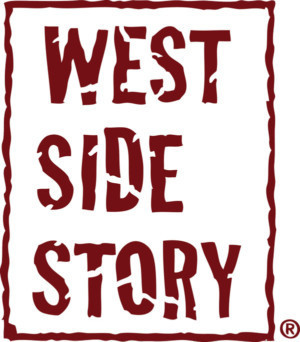 WEST SIDE STORY Comes to Town Theatre