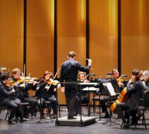 Dallas Chamber Symphony Announces 2018/19 Season