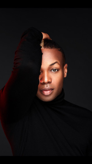In Spring Concert, Boston Gay Men's Chorus To Give Voice To Black Lives Tragically Lost