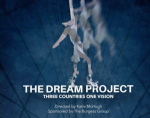 Yonder Window Theatre Company's THE DREAM PROJECT Comes To Dumbo