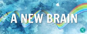 Three Rivers Music Theatre Presents A NEW BRAIN