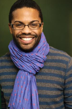 New Harrison David Rivers Play Closes Playwrights' Center Season