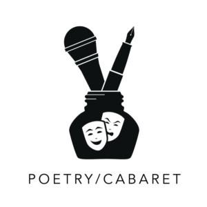 The Green Room 42 Presents POETRY/CABARET: STRANGE