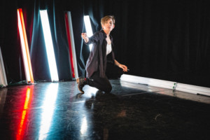 Award-Winning Play About Diabetes Epidemic Comes To Los Angeles