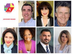 LA's Imagine Project Introduces Advisory Board