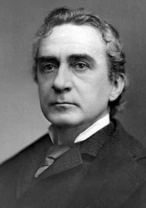 The Players to Mark Founder Edwin Booth's 184th Birthday