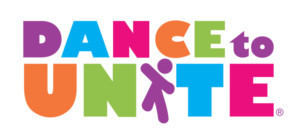 Dance To Unite Honors WABC Anchor Bill Ritter At Its 6th Annual Benefit