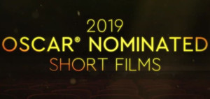 Gold Coast Int'l. Film Fest Offers Free Screening Of Oscar-Nominated Short Films To Affected Federal Workers