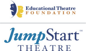Three Tri-State Area Middle Schools Awarded Fully Funded Three-Year Jumpstart Theatre Program