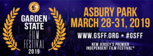Announcing The 17th Annual Garden State Film Festival 2019 Educator Of The Year Recipients