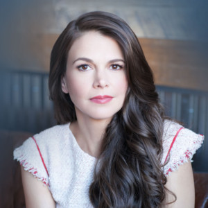 Sutton Foster To Perform With St. Louis Symphony Orchestra