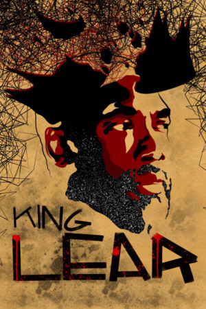 KING LEAR Comes To Philadelphia's Quintessence Theatre Group