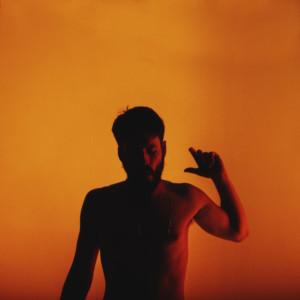 Uk Rapper Dizraeli Unveils New Single 'Oi Oi'