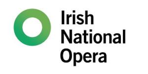 Irish National Opera Launches in 2018