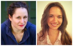 American Lyric Theater Announces Selection Of Dramaturg Apprentices