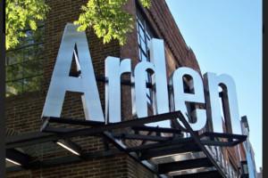 Arden Theatre Company Announces Their 2019-20 Season
