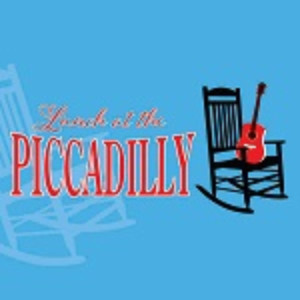 Auditions For Piedmont Players Production Lunch At The Piccadilly