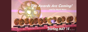 Fresh Fruit Festival Community Awards Announced