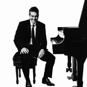 Key Pianists Series Presents Pianist Jason Hardink In Weill Recital Hall At Carnegie Hall