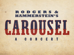 Patricia Routledge Joins CAROUSEL Concert