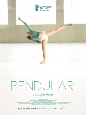PENDULAR -The Berlin Film Festival Winner, Will Open Friday, 11/30