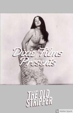 Burlesque Documentary To Screen In New York