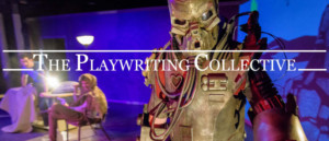 The Playwriting Collective Announces Recipient of Ball Grant