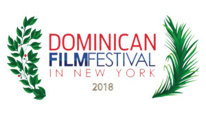 Short Film RACCA to Make World Premiere at the Dominican Film Festival