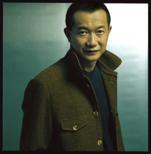 Tan Dun Named Dean Of Bard College Conservatory Of Music