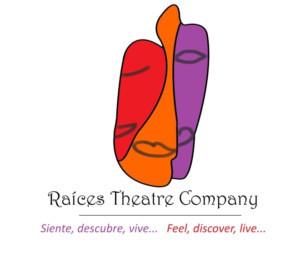 Raices Theatre Company To Produce Musical Version Of DESDE EL PUENTE