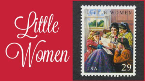 The AlphaNYC presents LITTLE WOMEN Directed By Alice Camarota