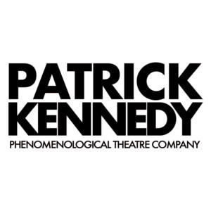 Acclaimed Avant Garde Theatre Practitioner Patrick Kennedy Launches The Phenomenological Theatre